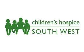 Charity Curry Evening in aid of South West Children's Hospice