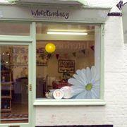 Whoopsadaisy Shop