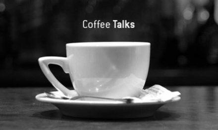 Coffee Talk – Health & Nutrition, Flamingo Pool