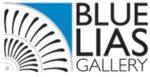 Blue Lias Gallery logo