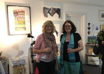 Artemis House Gallery