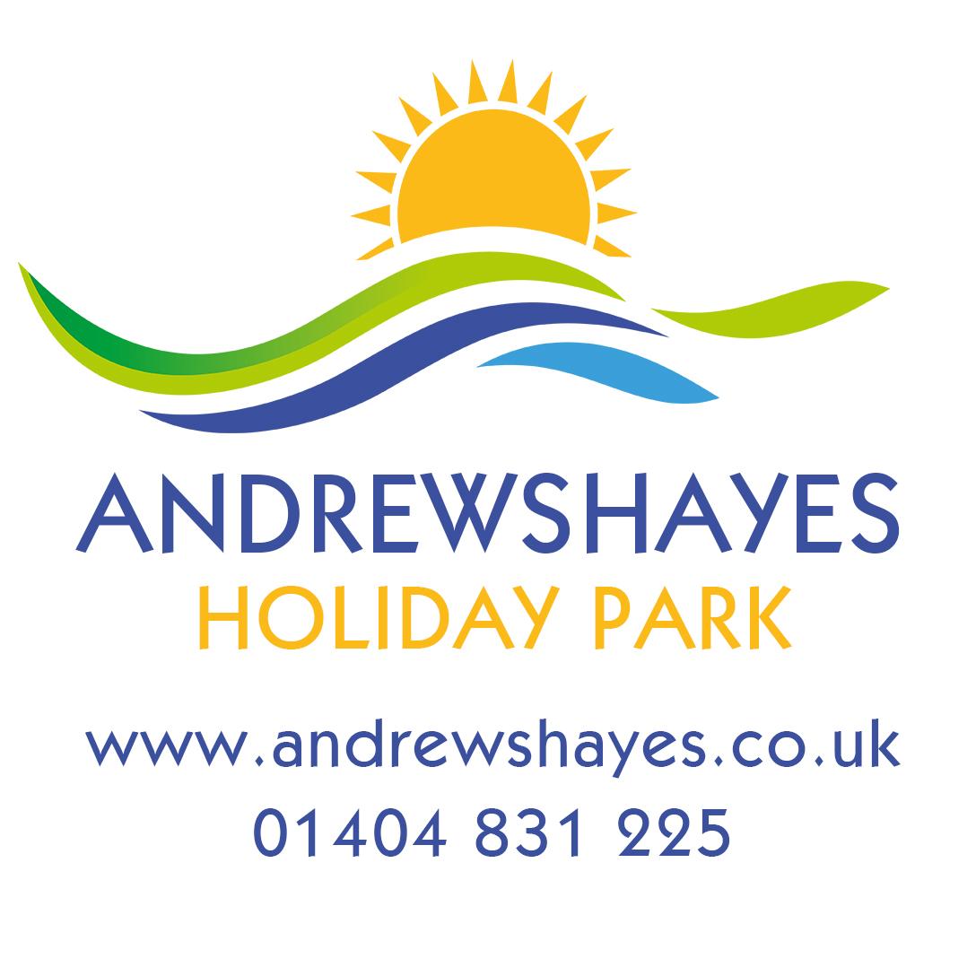 Andrewshayes