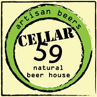 Networking Evening – Cellar 59