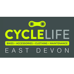 Cyclelife East Devon