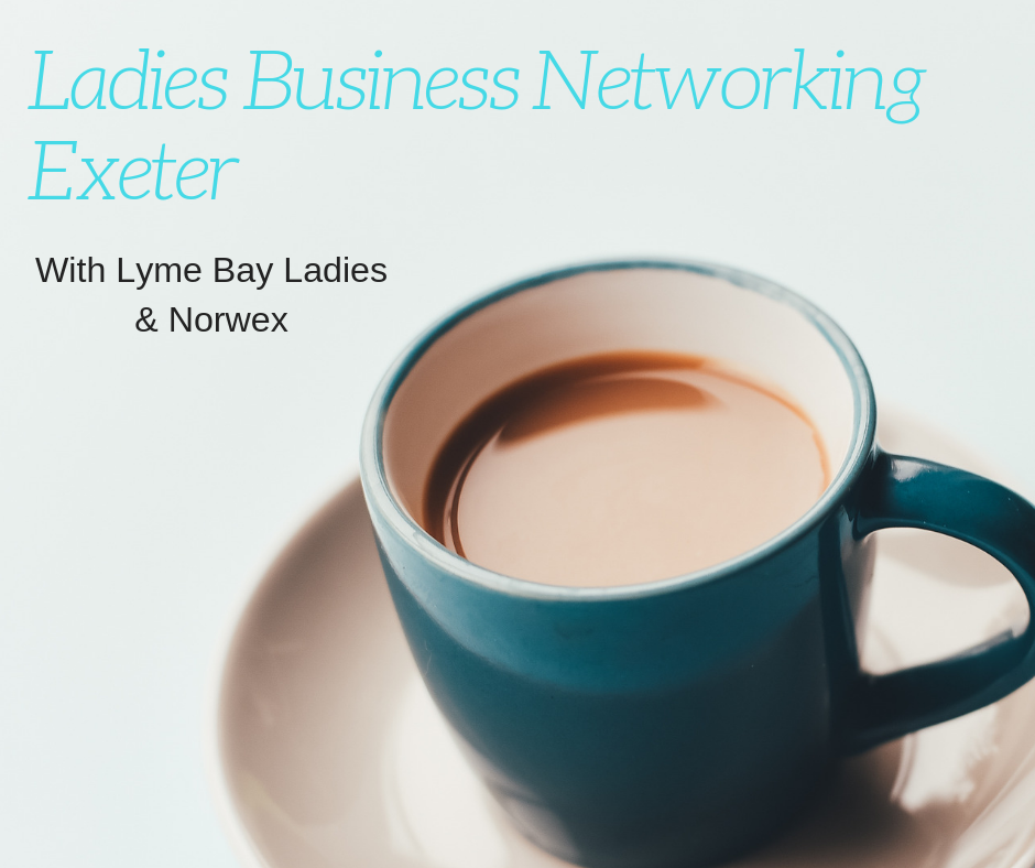 Exeter Networking