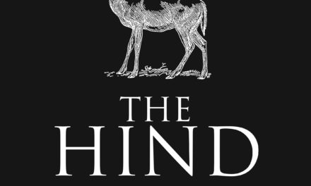 Coffee Morning – The Hind, Musbury